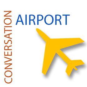 Percakapan Bahasa Inggris Di Bandara Genius Language
