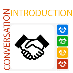 percakapan bahasa inggris berrkenalan - introduction conversation