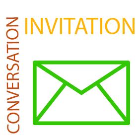Percakapan Bahasa Inggris Undangan Invitations Genius