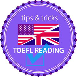 Tips dan Trik Tes TOEFL Reading Comprehension